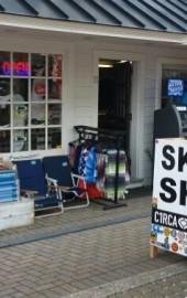 Get Gnarly Skate Shop