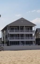 Pop Pop's Cottage