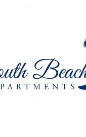 South Beach Apartment