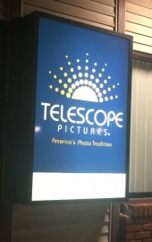 Telescope Pictures® - South Ocean City