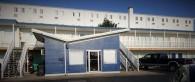 Cabana Motel