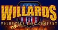 Willards Volunteer Fire Department