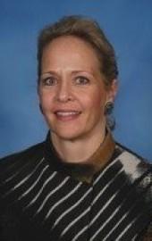 Kathy Clark - Broker