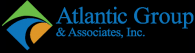 Atlantic Group & Associates, Inc.