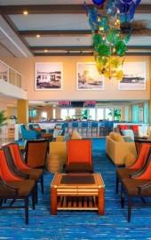Bethany Beach Ocean Suites Residence Inn by Marriott