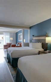 Bethany Beach Ocean Suites Residence Inn by Marriott