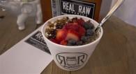 Real Raw Organics