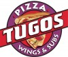 Pizza Tugos - 18th Street