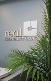 Real Hospitality Group