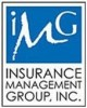 Insurance Management Group, Inc.