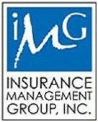 Insurance Management Group, Inc.