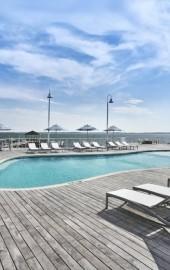 Residence Inn by Marriott Ocean City