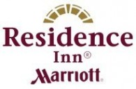 Residence Inn by Marriott Ocean City