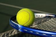 Delmarva Beach Tennis Academy
