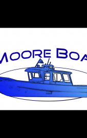 Moore Boat