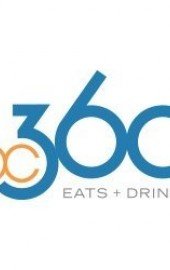 OC 360 Eats & Drinks