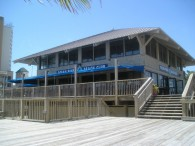 Ocean Pines Beach Club