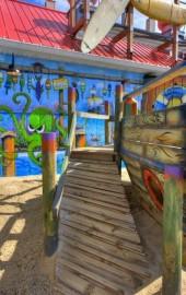 Bethany Boathouse