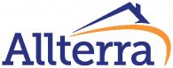 Allterra Group LLC