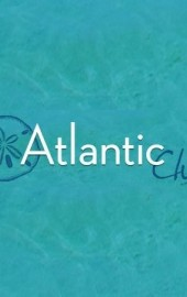 Atlantic Club