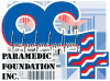 Ocean City Paramedic Foundation Inc.