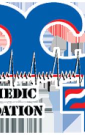 Ocean City Paramedic Foundation Inc.