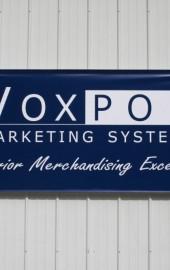 Voxpop Inc