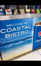 Coastal Bistro