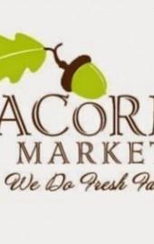 Acorn Market