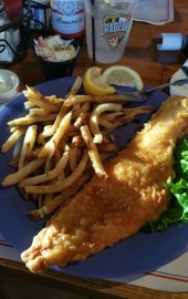 Crabcake Factory Seafood House