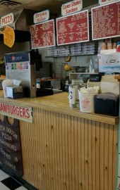 Billy's Sub Shop & Pizza
