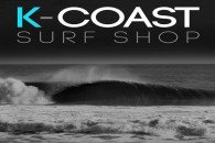 K-Coast Surf Shop North