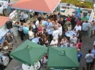 Rio Grande Cafe & Tiki Bar