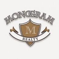 Monogram Realty
