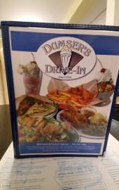 Dumser's Dairyland Drive-In