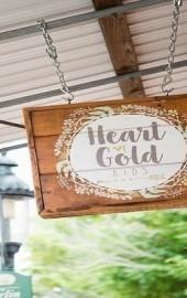 Heart Of Gold Kids