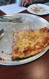 Ripieno's Italian Restaurant