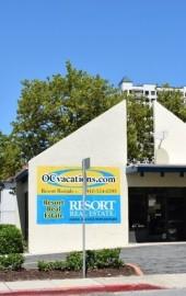Resort Rentals, LLC