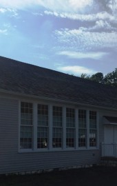 Germantown School Community Heritage Center