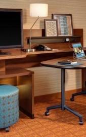 Fairfield Inn & Suites by Marriott Ocean City