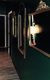 Captive Escape Rooms Ocean City