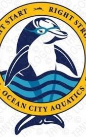 Ocean City Aquatics