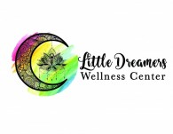 Little Dreamers Wellness Center