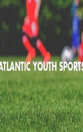 Mid-Atlantic Youth Sportsplex (MAYS)