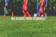 Mid-Atlantic Youth Sportsplex