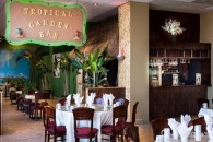 Grand Terrace Restaurant