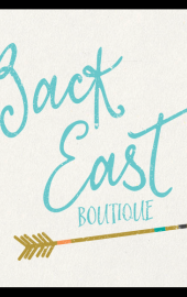 Back East Boutique