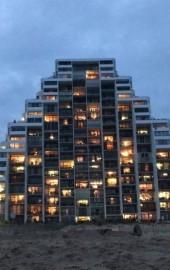Coldwell Banker Vacations - Pyramid Rentals