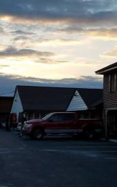 Oceanic Motel