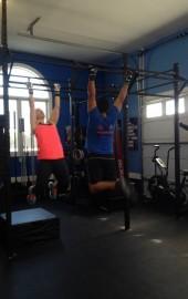 CrossFit Assateague